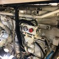 Caterpillar 3176B 600hp Engines - picture 4